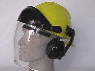d29f822ef5bce Protevan - Segurança Tem Nome   EPI - Equipamentos de Proteção ...